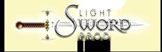 Formation Développement Logo